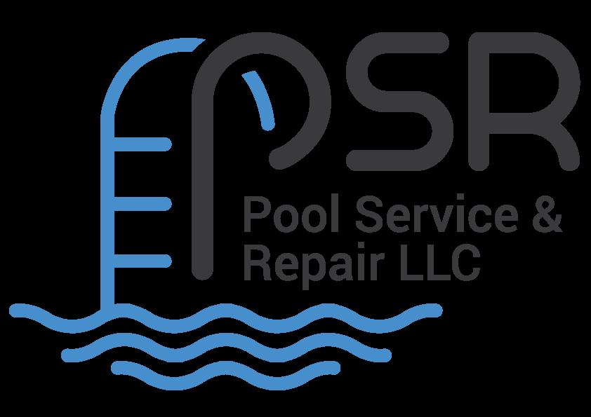 Pool Service & Repair LLC